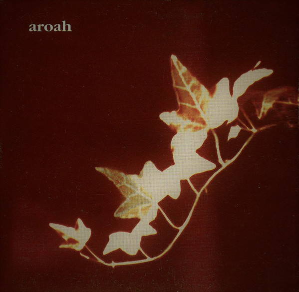 Album cover for Cuando Termines